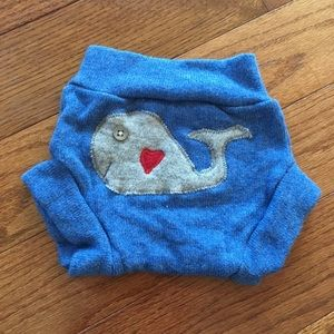 Other - Wool Cloth Diaper Cover